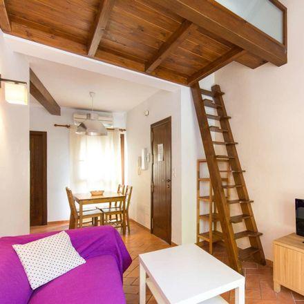 Rent this 2 bed apartment on Plaza del Salvador in 18010 Granada, Spain