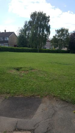 Rent this 1 bed house on Dartford in Stone, ENGLAND