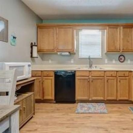 Rent this 3 bed house on 7733 Old Bradford Road in Northgate Trailer Park, AL 35126