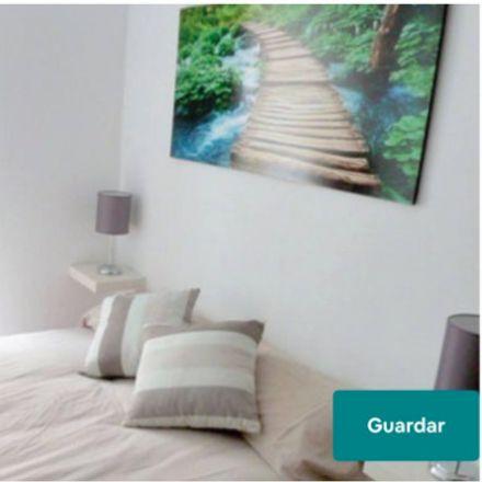 Rent this 3 bed room on Amara Kalea in Donostia, Gipuzkoa