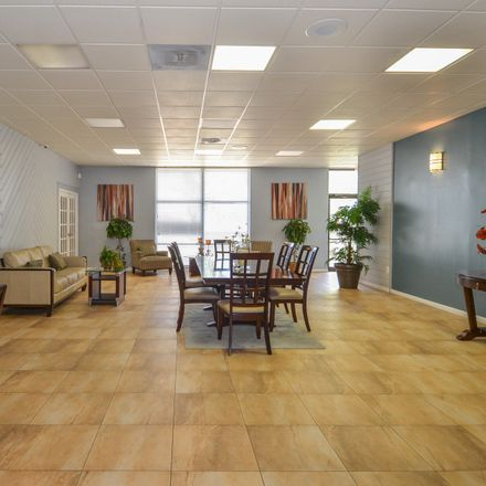 Rent this 3 bed apartment on 875 Northeast 195th Street in Ives Estates, FL 33179