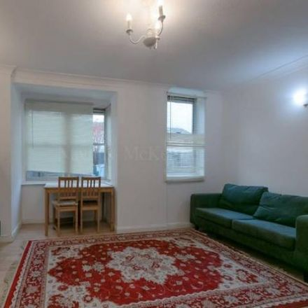 Rent this 1 bed apartment on Adelaide Road in London NW3 3SG, United Kingdom