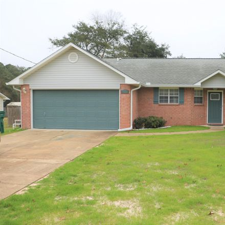 Rent this 3 bed apartment on 8082 Sleepy Bay Blvd in Gulf Breeze, FL