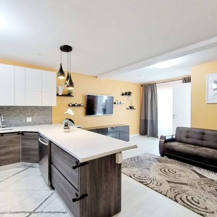 Rent this 2 bed condo on 1972 Ocean Avenue in New York, NY 11230