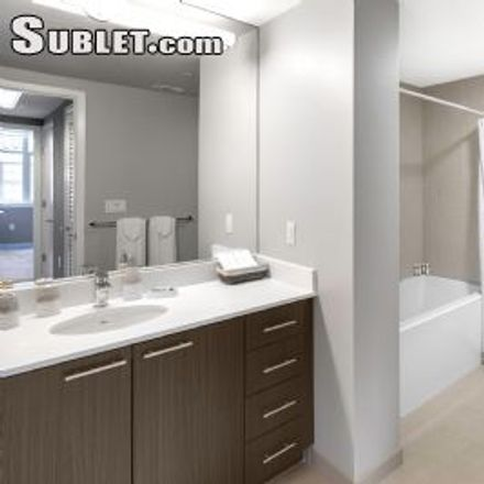 Rent this 1 bed apartment on 200 Buchanan in Palm Lane, San Francisco