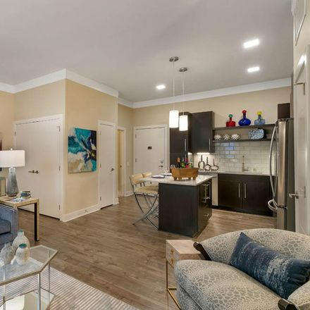Rent this 2 bed apartment on 23557 Letchworth Road in Beachwood, OH 44122
