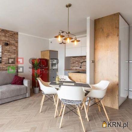 Rent this 2 bed apartment on Kardynała Stefana Wyszyńskiego in 50-318 Wroclaw, Poland