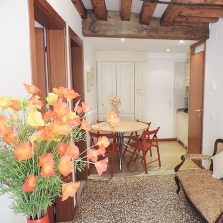 Rent this 0 bed apartment on S. Marco in 5298, 30124 Venezia VE