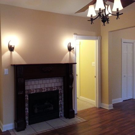 Rent this 2 bed apartment on 12 Atlantic Ave in Clementon, NJ 08021