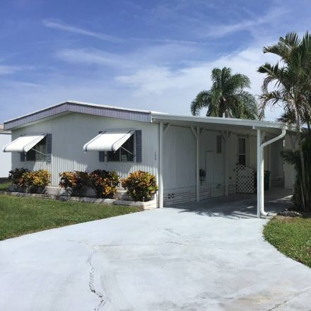 Rent this 2 bed house on Wilinda Ct in Melbourne, FL