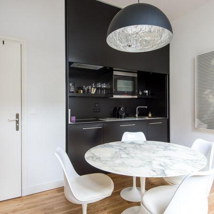 Rent this 1 bed apartment on 74 Rue de Sèvres in 75007 Paris, France