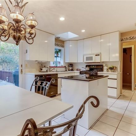 Rent this 5 bed house on 7 Rockingham Rd in Spring Valley, NY