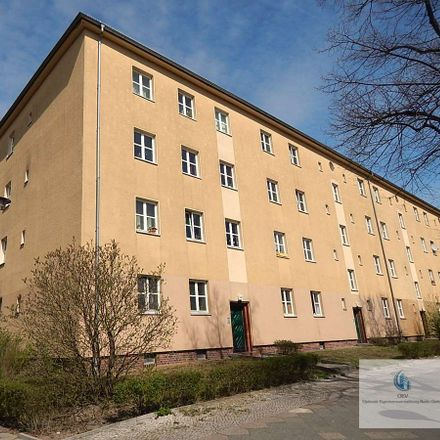 Rent this 2 bed apartment on 12437 Berlin