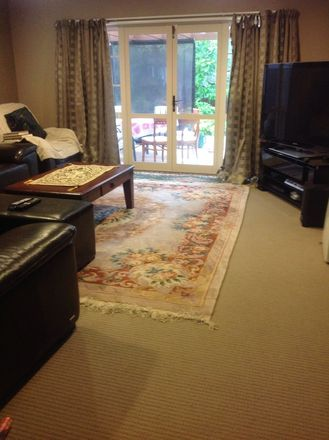 Rent this 1 bed house on Howick in Dannemora, AUCKLAND