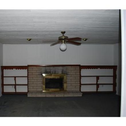 Rent this 3 bed house on 1300 Jackie Drive in Chesapeake, VA 23324