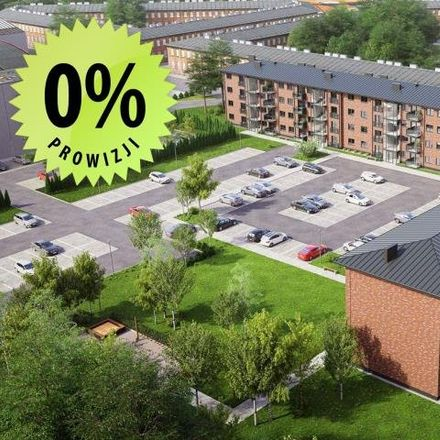 Rent this 3 bed apartment on 40-432 Katowice