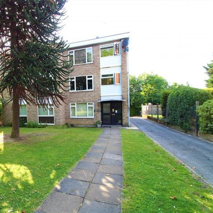 Rent this 2 bed apartment on Station Road in Connaught Road, London E4