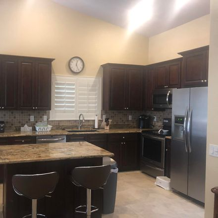 Rent this 2 bed house on 3923 North 151st Avenue in Goodyear, AZ 85395