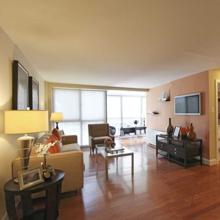 Rent this 2 bed apartment on 5925 Montrose Road in North Bethesda, MD 20852
