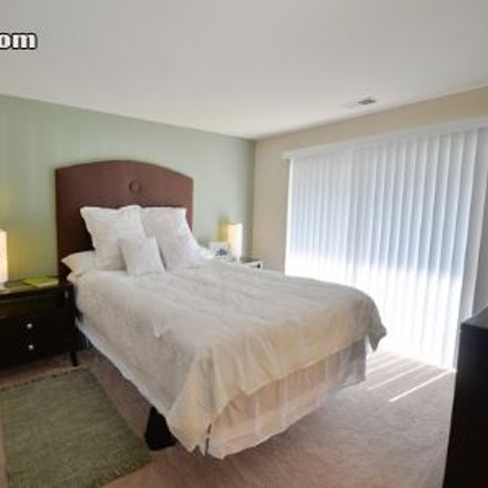 Rent this 2 bed apartment on Rugby Road in Chantilly, VA 22033