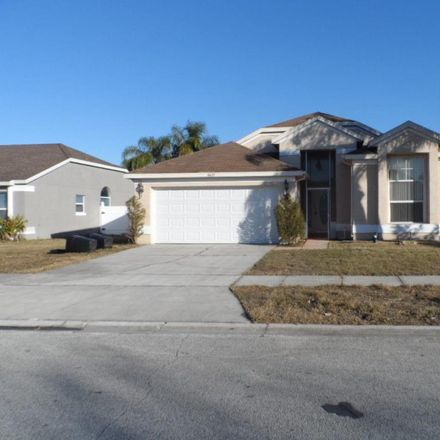 Rent this 3 bed house on 8627 Primrose Dr in Kissimmee, FL