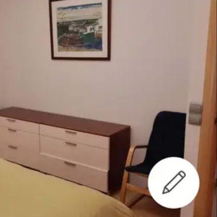 Rent this 3 bed room on Polígono 09 in 108, 46724 Palma de Gandía