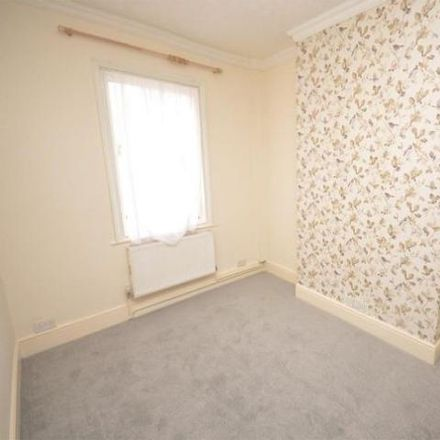 Rent this 3 bed house on 13 Cowick Road in Exeter EX2 9BE, United Kingdom