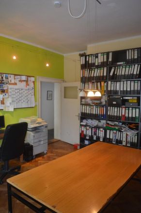 Rent this 1 bed apartment on Corps Marchia in Abt-Jerusalem-Straße 5, 38106 Brunswick