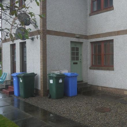 Rent this 2 bed apartment on Inverness IV2 3DL