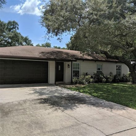 Rent this 4 bed house on W Marlin Ave in Tampa, FL