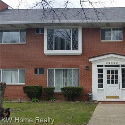 Rent this 1 bed house on Grand River Avenue in Farmington Hills, MI 48336