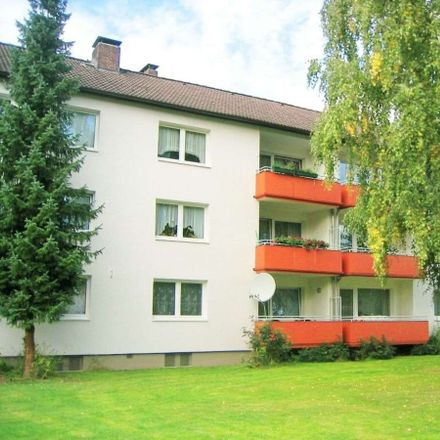 Rent this 3 bed apartment on Holzminden in LOWER SAXONY, DE
