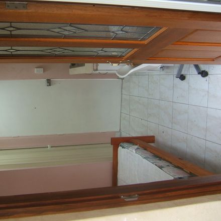 Rent this 1 bed room on Erskineville
