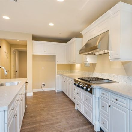 Rent this 4 bed loft on 119 Coyote Brush in Irvine, CA 92618