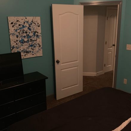 Rent this 1 bed room on Alabaster