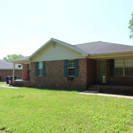 Rent this 2 bed apartment on 3559 Julien Road in Julien, Christian County