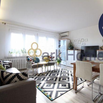 Rent this 3 bed apartment on Nowe Miasto in Józefa Sułkowskiego 34, 64-100 Leszno