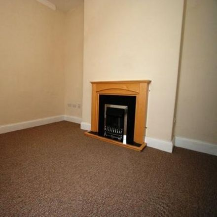 Rent this 2 bed apartment on Valley Road Academy in Corporation Road, Sunderland SR2 8PL
