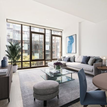 Rent this 1 bed condo on 429 Kent Avenue in New York, NY 11249