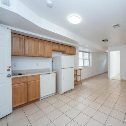Rent this 4 bed house on 198 Cambridge Avenue in Jersey City, NJ 07307