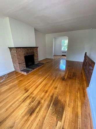 Rent this 1 bed apartment on 81 Beacon Hill Drive in Town of Greenburgh, NY 10522