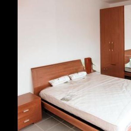 Rent this 1 bed room on Sesto San Giovanni in Baraggia, LOMBARDY