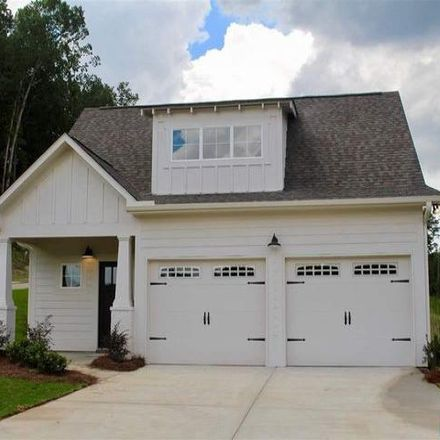 Rent this 3 bed house on Gardendale
