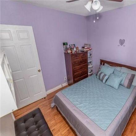 Rent this 2 bed house on 816 West Brazil Street in Compton, CA 90220