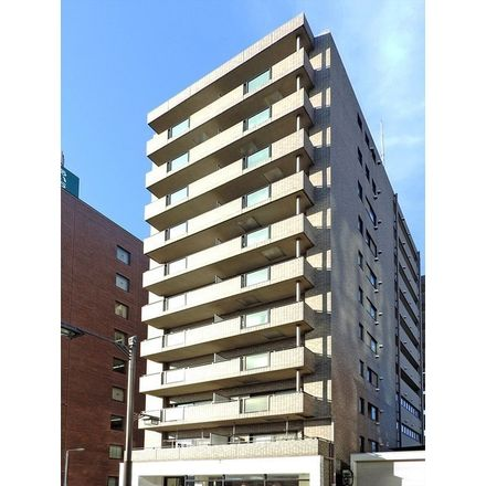 Rent this 1 bed apartment on Taito in Tokyo, Japan