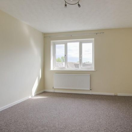 Rent this 2 bed apartment on Russell Street in St Neots PE19 1BA, United Kingdom