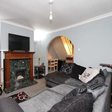 Rent this 2 bed house on Dolphin Inn in New Street, Tamworth B77 3EF