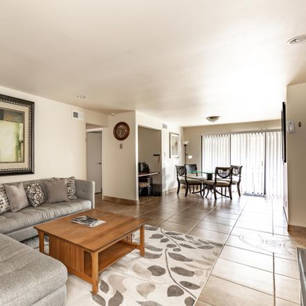 Rent this 2 bed apartment on North Miller Road in Scottsdale, AZ 85251