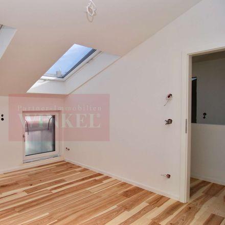 Rent this 2 bed duplex on Venusbergweg 2 in 53115 Bonn, Germany
