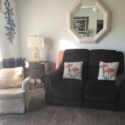 Rent this 2 bed condo on 777 Harrah Way in Lake Havasu City, AZ 86403
